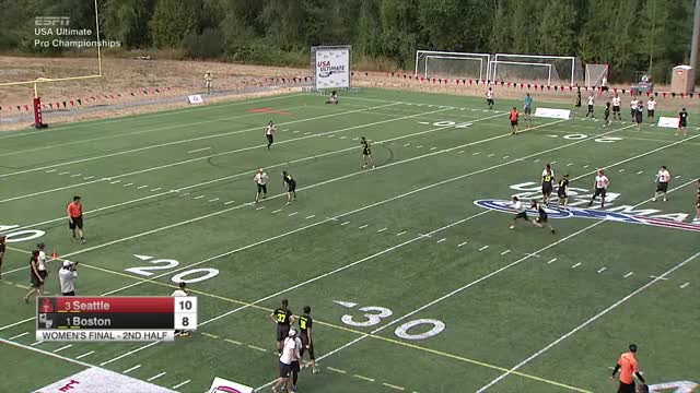 Watch this trending GIF by @bettergetinside on Gfycat. Discover more USA Ultimate (Sports Association), Ultimate (sport), disc, frisbee, sport, usau GIFs on Gfycat
