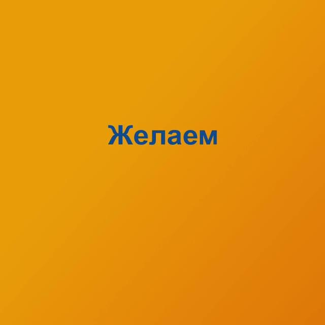 Watch and share Basf 8 New (конвертирован) GIFs on Gfycat