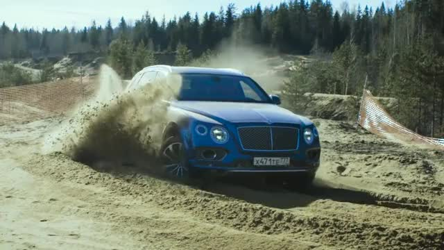 Watch and share Bentley Karelia GIFs and Auto GIFs by Diamond Garden on Gfycat