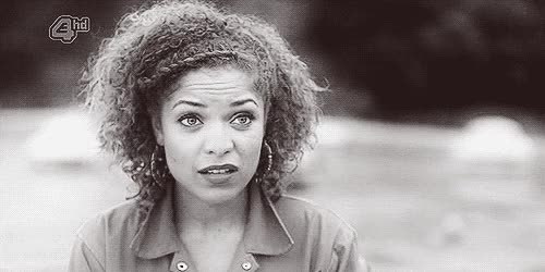 Watch more GIF on Gfycat. Discover more antonia thomas GIFs on Gfycat