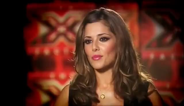 Watch cheryl cole x factor GIF on Gfycat. Discover more beautiful, cheryl, cole. x factor, pretty GIFs on Gfycat