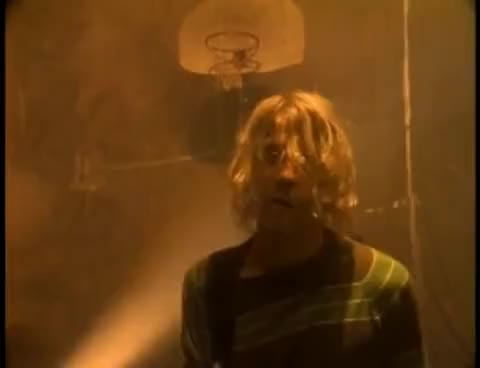 Watch and share Nirvana GIFs and Kurt GIFs on Gfycat