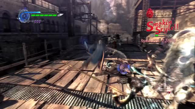 Watch this GIF by Gamer DVR (@xboxdvr) on Gfycat. Discover more AlucardXCCG, DevilMayCry4SpecialEdition, xbox, xbox dvr, xbox one GIFs on Gfycat