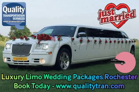 Watch and share Luxury Limo Wedding Packages GIFs by qualitytran on Gfycat