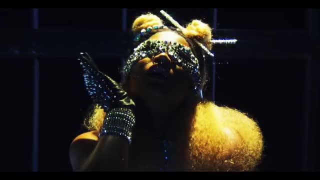 Watch and share Minaj GIFs and Money GIFs on Gfycat