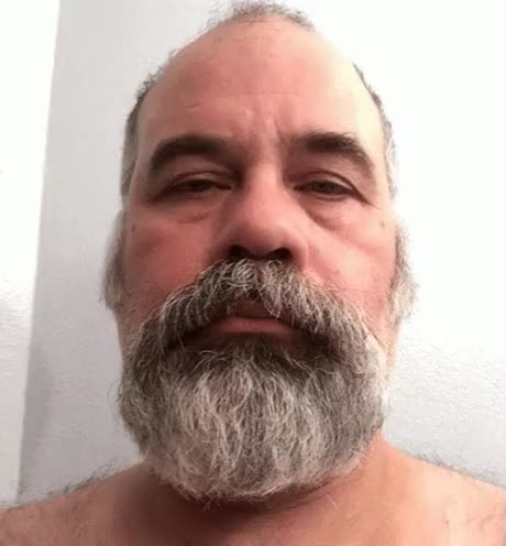 Watch and share Beard Shaving GIFs on Gfycat
