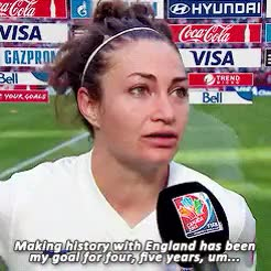 Watch engwnt GIF on Gfycat. Discover more *gif, engwnt, jodie taylor, wwc 2015 GIFs on Gfycat