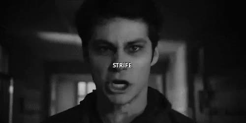 Watch Please, Tommy, please GIF on Gfycat. Discover more dylan o'brien, my edit, nogitsune, stiles, stiles nogitsune, stiles stilinski, teen wolf, twedit GIFs on Gfycat