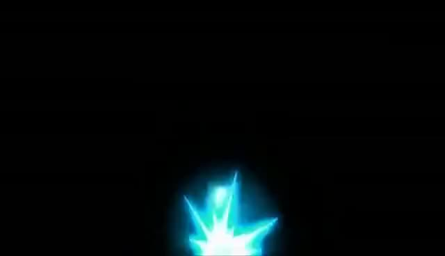 Watch futurama GIF on Gfycat. Discover more futurama GIFs on Gfycat