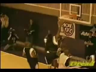Watch Streetball Crossover GIF on Gfycat. Discover more related GIFs on Gfycat
