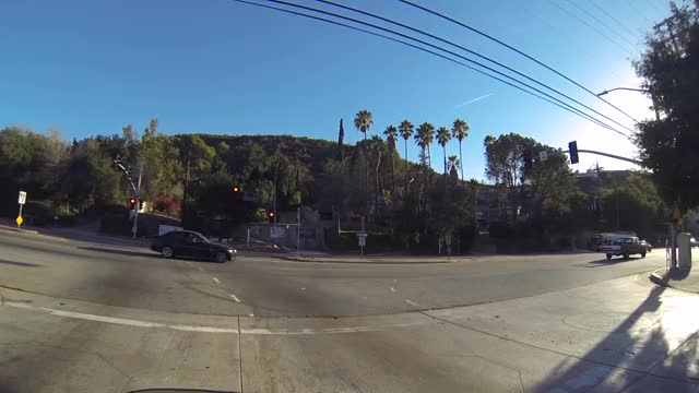 Watch and share Motorcycles GIFs and Losangeles GIFs on Gfycat