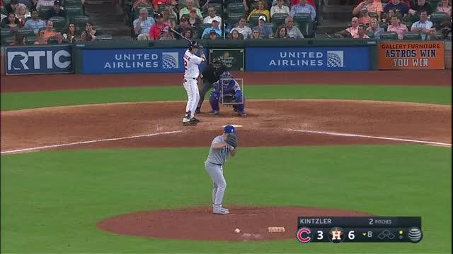 Watch and share Brandon Kintzler Sl GIFs and Baseball GIFs on Gfycat