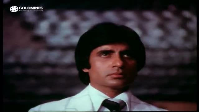 Watch and share Yaarana (1981) Full Hindi Movie | Amitabh Bachchan, Amjad Khan, Neetu Singh, Tanuja, Kader Khan GIFs on Gfycat