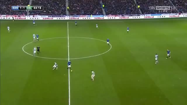 Watch and share Rangers GIFs on Gfycat