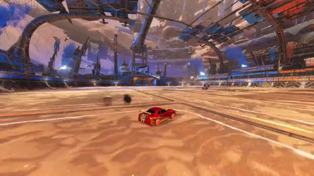 Watch split screen replay GIF by Shooter2409 (@shooter2409) on Gfycat. Discover more Competitive 3v3, Gaming, Nissan, Rocket League, back, backflip, flip, goal, ps4, ps4 pro, replay, screen, shooter2409, skyline, split, split screen, split-screen, youtube:shooter2409 GIFs on Gfycat