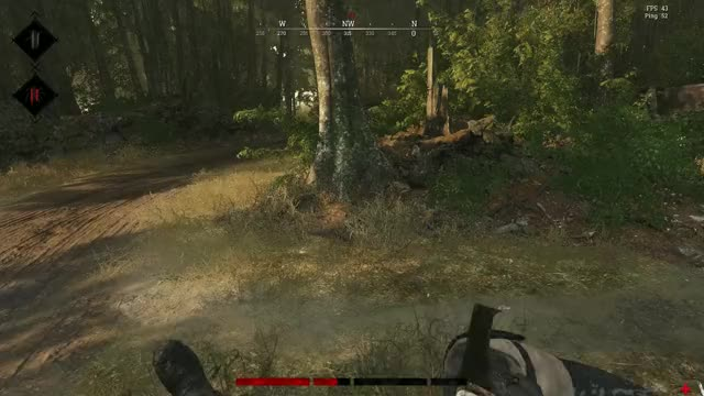 Watch and share Hunt Showdown 2019.02.10 - 15.40.10.09.DVR GIFs by tictacs_ on Gfycat