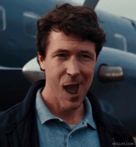 Watch 1550108212998 GIF on Gfycat. Discover more aidan gillen, celebs GIFs on Gfycat