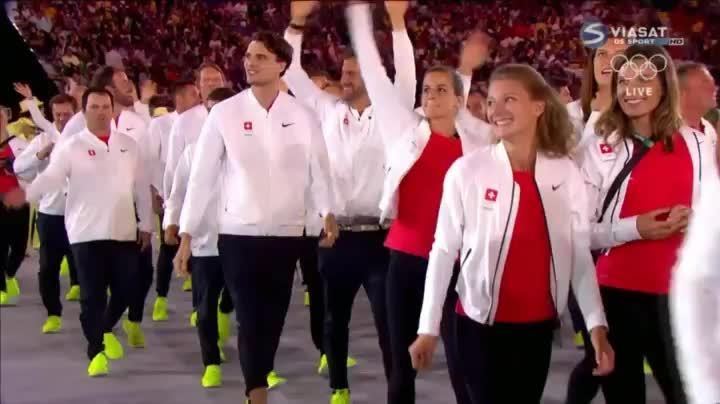 olymgifs, unexpected, woahdude, special olympics GIFs