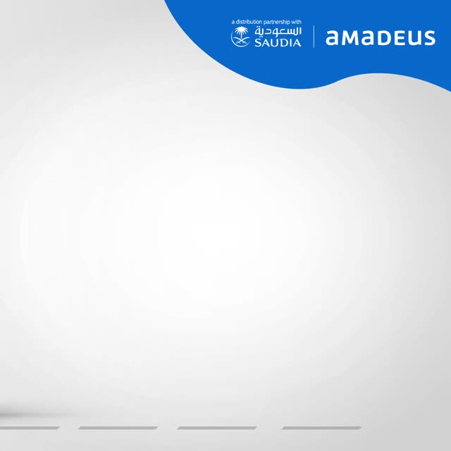 Watch and share 2- Amadeus Product Campaign  220919-GIF 2 GIFs on Gfycat
