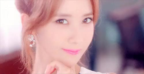 Watch olivia GIF on Gfycat. Discover more gif, girls generation, snsd GIFs on Gfycat