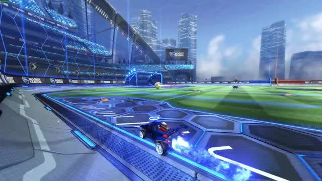 Watch Reddit GIF on Gfycat. Discover more rocketleague GIFs on Gfycat