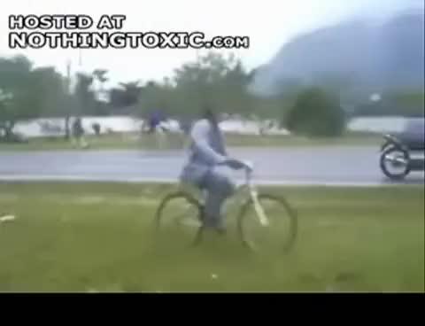 Watch and share Bike GIFs on Gfycat