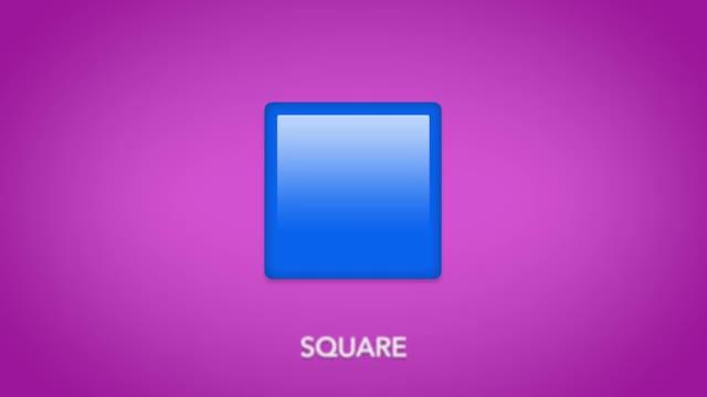 Watch and share Emojipedia GIFs and New Emojis GIFs on Gfycat