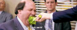 Vegetarian GIFs
