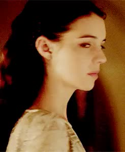 Watch and share Dirty Laundry GIFs and Mary Stuart GIFs on Gfycat