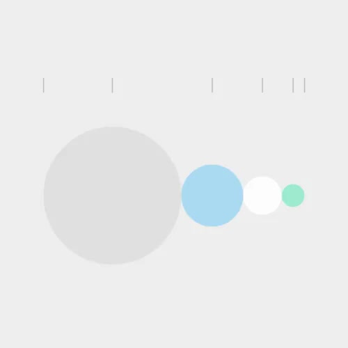 Watch and share After Effects GIFs and Expressions GIFs on Gfycat