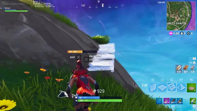Watch and share Fortnitebr GIFs and Fortnite GIFs by seiozi on Gfycat