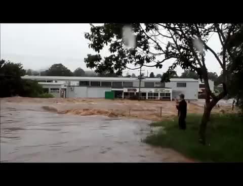 Watch and share Toowoomba GIFs and Flood GIFs on Gfycat