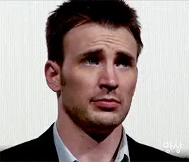 Watch and share Chris Evans GIFs and Snowpiercer GIFs on Gfycat