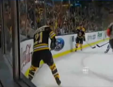 Watch and share Marchand GIFs and Nhl GIFs on Gfycat