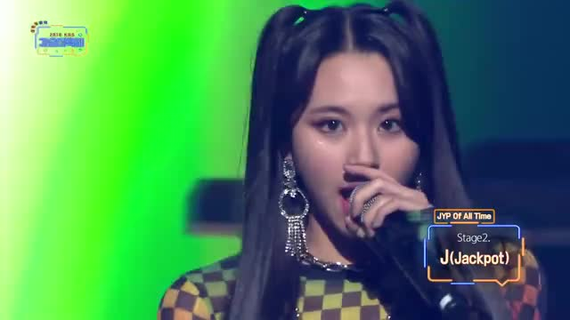 Chaeyoung Smirk GIF   Find, Make & Share Gfycat GIFs
