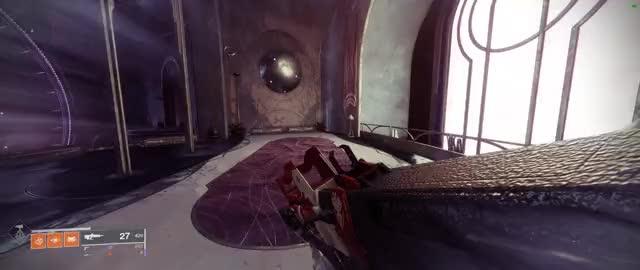 Watch Destiny 2 2018.09.05 - 02.14.38.04.DVR GIF on Gfycat. Discover more destiny2, destinythegame GIFs on Gfycat