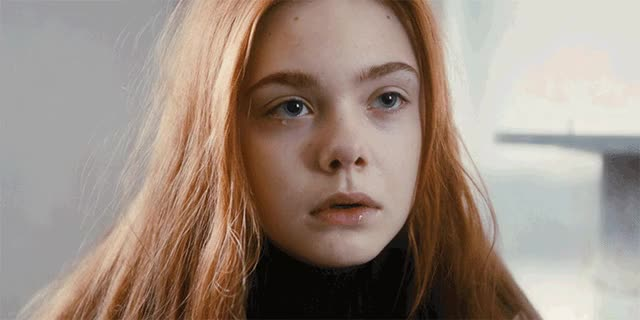 Watch failure GIF on Gfycat. Discover more elle fanning GIFs on Gfycat