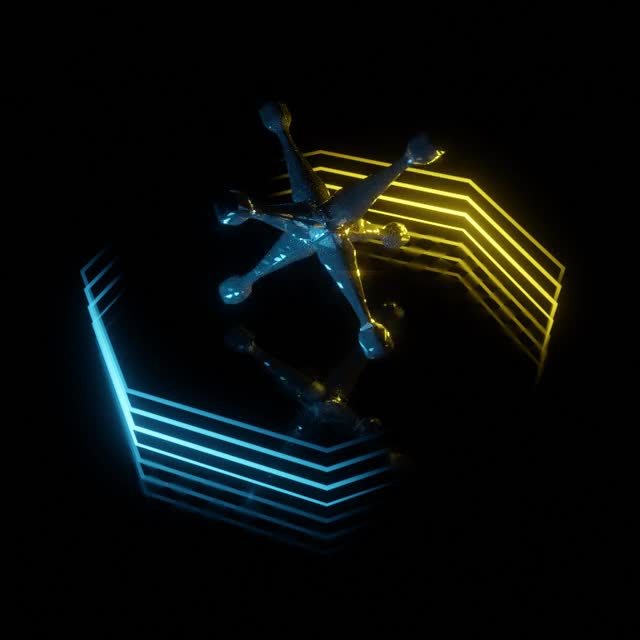 Watch and share Rodtronics GIFs and Blender GIFs by Rodtronics on Gfycat