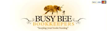 Watch and share Busy Bee GIFs on Gfycat