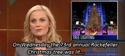 Watch amy, poehler, lit GIF on Gfycat. Discover more amy poehler GIFs on Gfycat