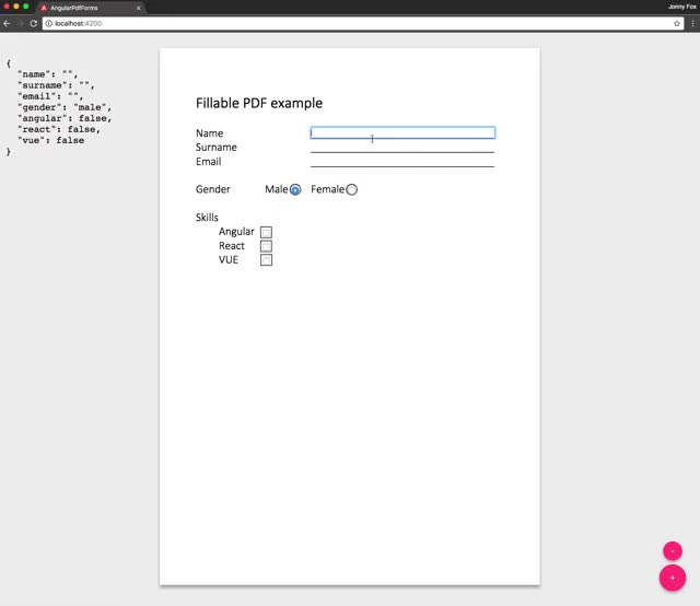 Watch and share Angular-pdf-forms2 GIFs by jonnyfox on Gfycat