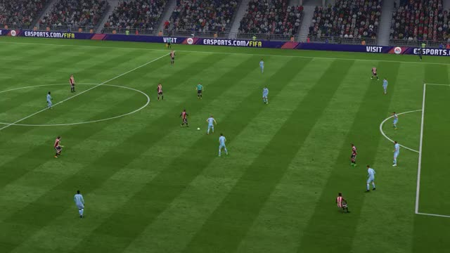Watch another one GIF by WillusMollusc (@willusmollusc) on Gfycat. Discover more fifa18 GIFs on Gfycat