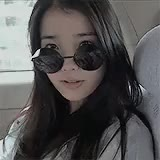 Watch ea GIF on Gfycat. Discover more *, Naui Yetnal Iyagi, cutie, every end of the day, gif, gtkmkp, i don't know about the psd i wanted to do something like my lim kim's gifset, i kind of like it i hope you guys do to, iu, kpop, lee ji eun, my old story, not pastel i mean, peach, when would it be, yoon hyun sang, you&i, 아이유, 이지은 GIFs on Gfycat