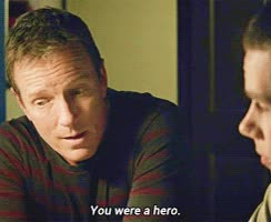 Watch this trending GIF on Gfycat. Discover more linden ashby GIFs on Gfycat