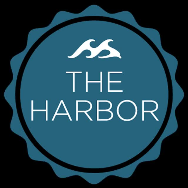 Watch and share Harbor GIFs on Gfycat