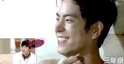 Watch and share Hong Jong Hyun GIFs and Jjongah GIFs on Gfycat