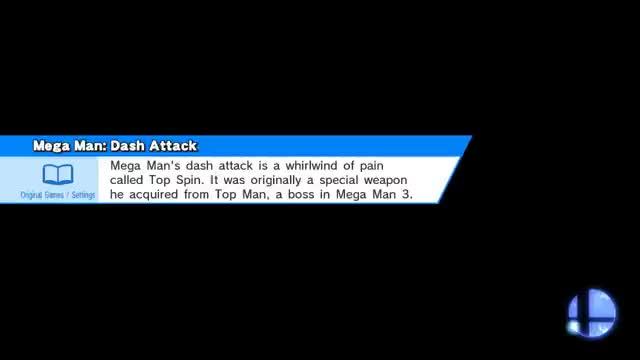 Watch Dthrow Fair JabJab Regrab GIF by @scherzogavotte on Gfycat. Discover more Replays, SmashBros, Super Smash Bros. GIFs on Gfycat