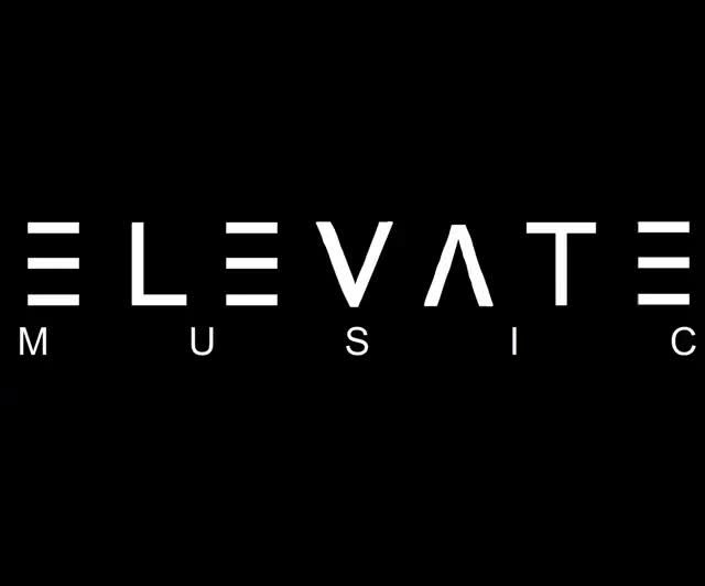 Watch and share Elevator Pt 20160 GIFs on Gfycat