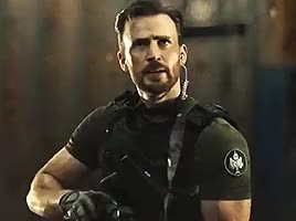 Watch and share Call Of Duty GIFs and Chris Evans GIFs on Gfycat