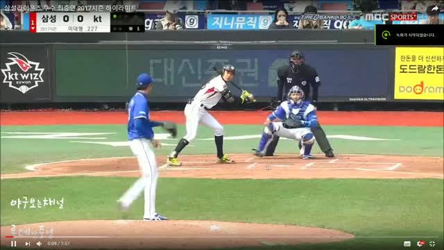 Watch Desktop 2018.05.30 - 00.03.23.24.mp4 20180530 000343 GIF on Gfycat. Discover more baseball GIFs on Gfycat